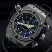 Hublot King Power Oceanographic 732NX1127RX Titanium