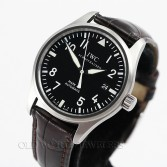 IWC Mark XVI Ref 3255-01 Automatic Stainless Steel