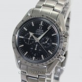 Omega Speedmaster Broad Arrow Chronograph Ref 321.10.50