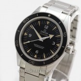 Omega Seamaster 300 Master Co-Axial Chronometer Ref 233.30.41
