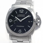 Panerai Luminor Marina 1950 3 Days Pam 328 Steel
