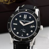 Ulysse Nardin Marine Diver Le Locle 42 Automatic Ref 3203-950