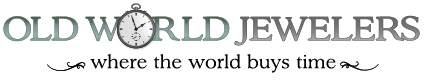 Old World Jewelers